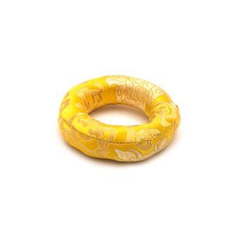 Doughnut Cushion 11 Cm