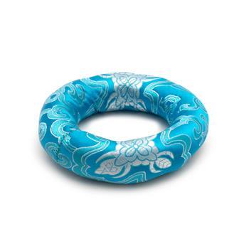 Doughnut Cushion 17 Cm