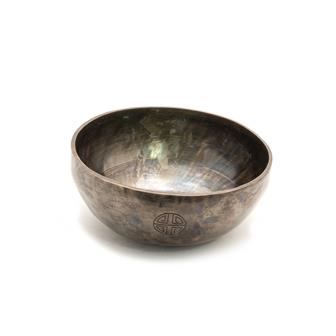 Lunar Bowl No.11