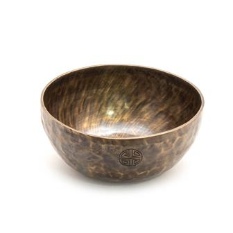 Lunar Bowl No.26
