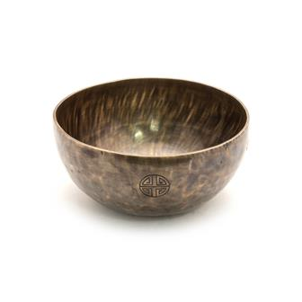 Lunar Bowl No.27