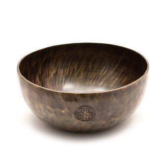 Lunar Bowl No.40