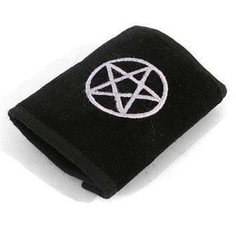 Pentacle Wallet