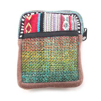 Patch Gheri Belt Case