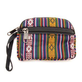 Tibetan Padded Case