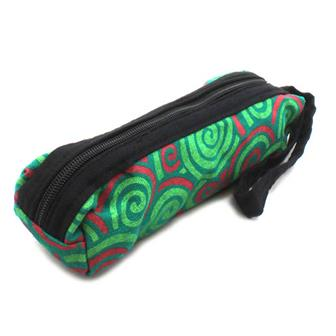Spirals Pencil Case