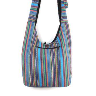 Gheri Student Bag
