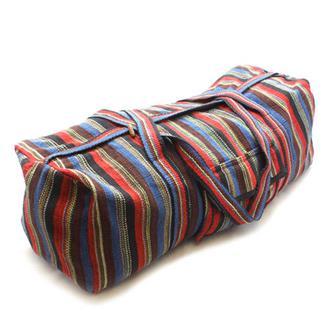 Gheri Duffel Bag