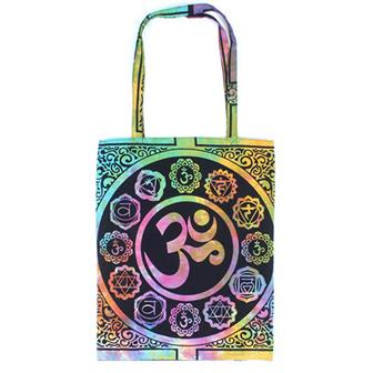 Fair Trade   Unusual Bags - Rucksacks - Yoga Gear - Wholesale UK 6f2e205143300