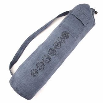Yoga Mat Bags Siesta Uk
