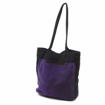 Mandala Essentials Bag