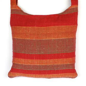 Bedspread Bag