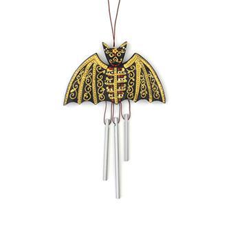 Candy Bat Chime