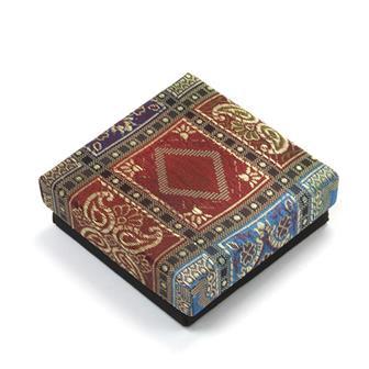 Sonket Gift Box