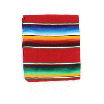 Mexican Sarape