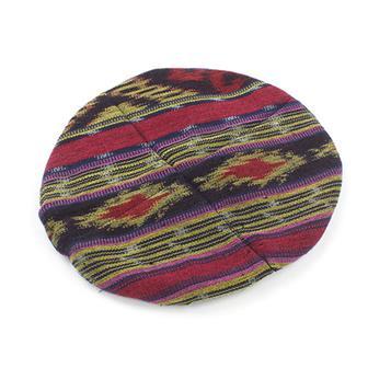 Ikat Hat (M)