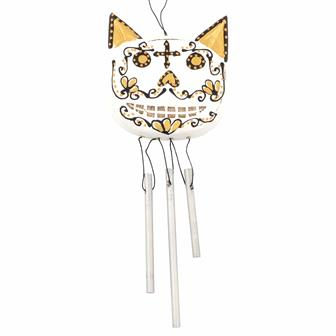 Candy Cat Chimes