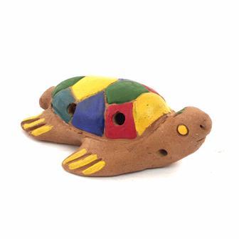 Turtle Ocarina