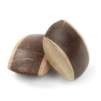 Mini Coconut Shakers