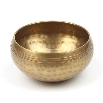 Medium Mountain Singing Bowl