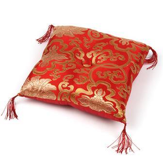 Large Flat Cushion