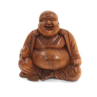 XL Laughing Buddha