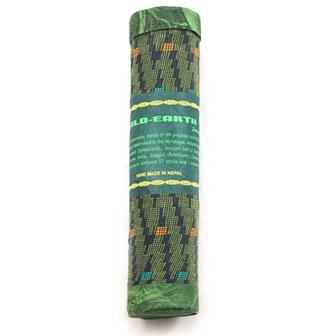 Wild Earth Incense