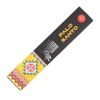 Tribal Soul Palo Santo Incense Sticks