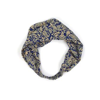 Vibrant Headband