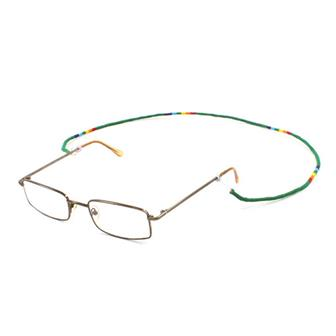 Glasses Neck Strap