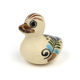 Alta Ceramic Duck Large