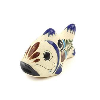 Alta Ceramic Fish Large