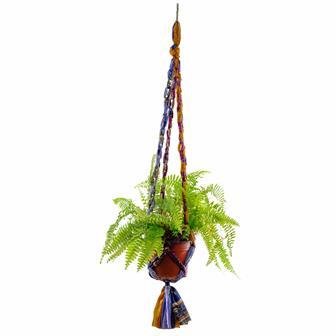 Sari Plant Hanger Large