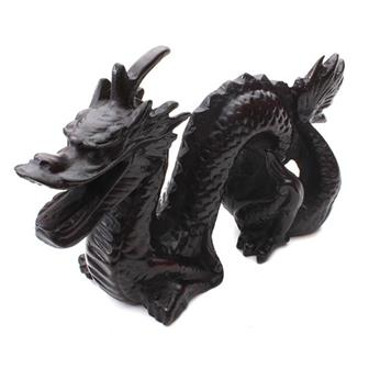 Resin Dragon