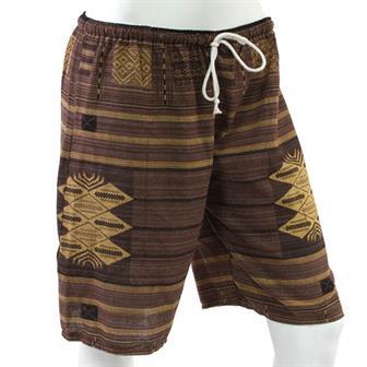 Naga Shorts