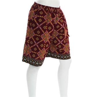 Kotak Shorts