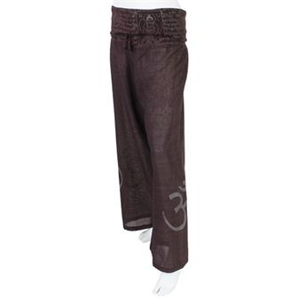 Om Trousers