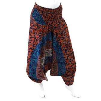 Bedspread Ali Baba Trousers