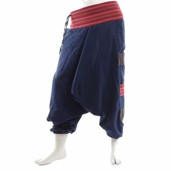Scrap Trousers