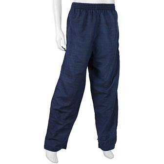 Plain Colour Trousers