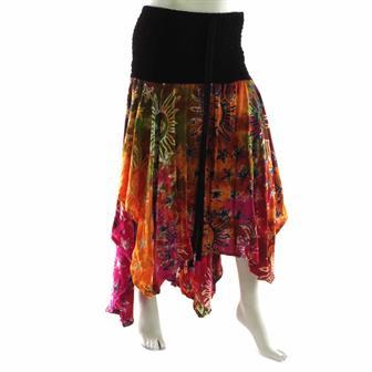 Celestial Pixie Skirt