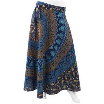Bedspread Skirt