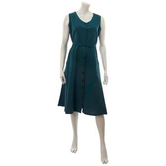 Cargo Dress