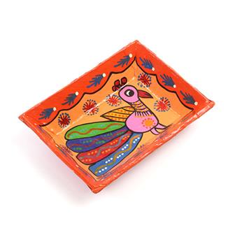 Mithila Medium Wall Art