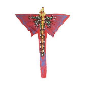Small Dragon Kite