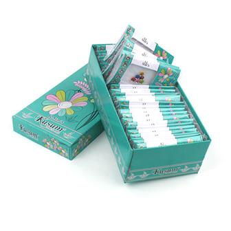 Kusum Fancy Bindi Box