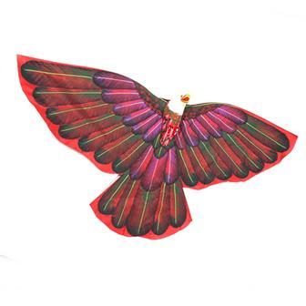 Hawk Kite