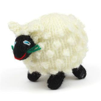 Sheepy Sheep Sheep