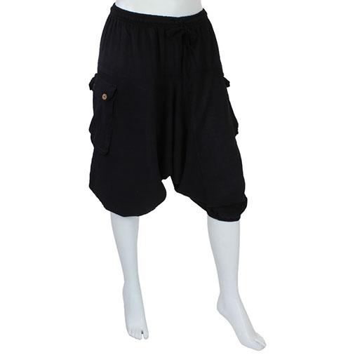 Simple Ali Baba Shorts