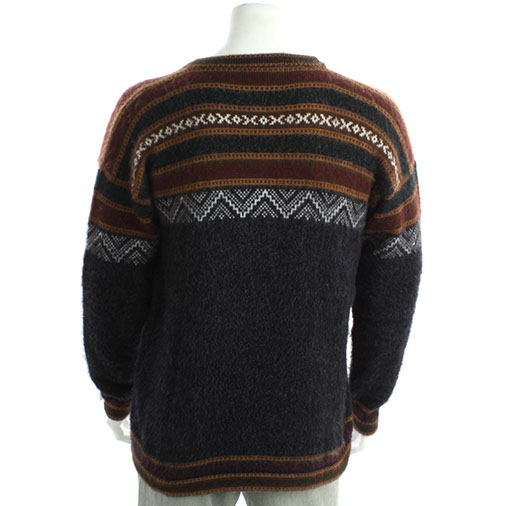 Encanto Sweater